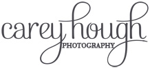 NH Portrait Photographer | Western MA Portrait Photographer >> Carey Hough Photography