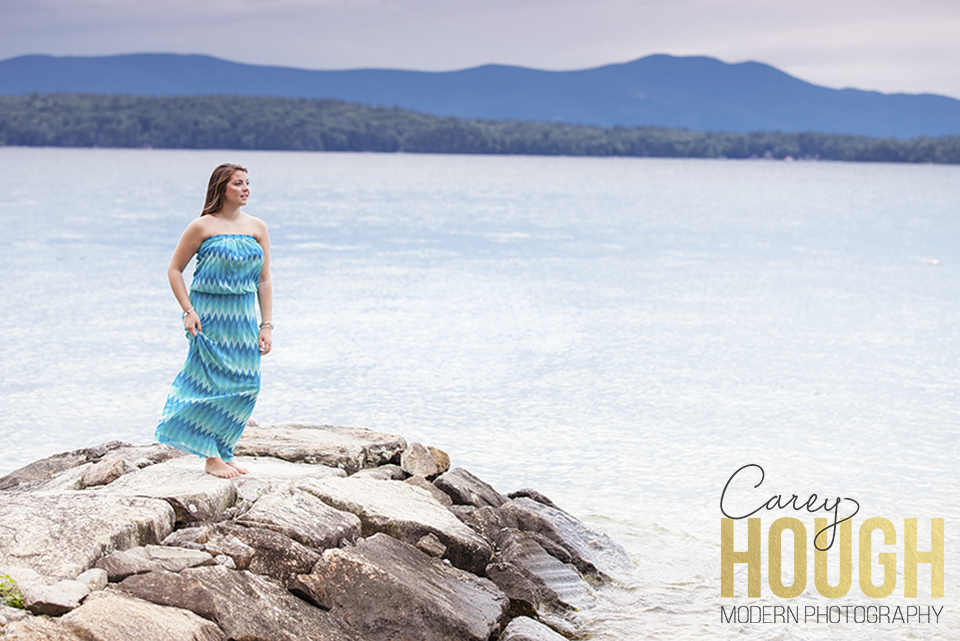 Carey Author At New Hampshire Family And Senior Photographer Carey Hough Page 5 Of 15